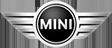 lBR5RW_mini.png